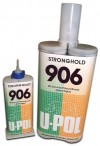 Adhesives & Panel Bonding
